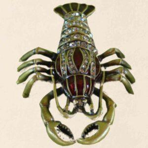 diakosmitikos-skorpios