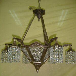 eksafoto-kristala