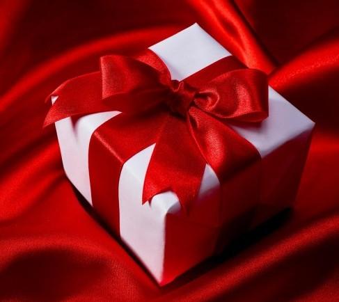 Gift-Christmas-Wallpaper-For-Desktop-6999127