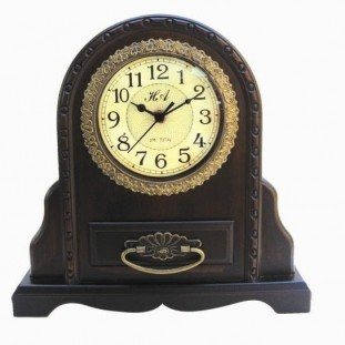 Antique-Table-Clock-FHG-038-