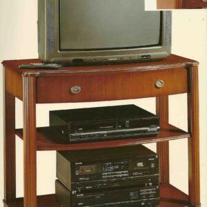epiplo-tv-no-616
