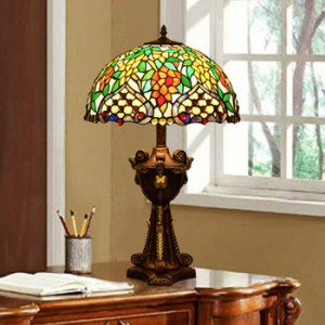 decorative-vintage-stained-glass-lamp-table-lamp-bedside-lamp-den-living-room-sofa-corner-a-few-lamps_1376145